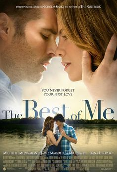 The Best of Me 2014 TS | SharePirate