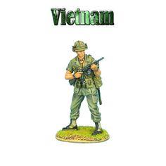 First Legion: US Infantry Division Standing with Ithaca 37 Shotgun North Vietnam, Vietnam War, Ithaca 37, Car 15, Soviet Union, Shotgun, Laos, Division, Battle