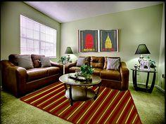 Alabama Apartments - 2 to 3 bedrooms apartment in Tuscaloosa, AL ...