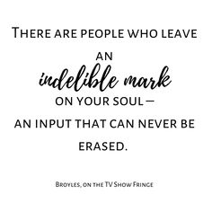 There are people who leave an indelible mark on your soul an input that can never be erased. Broyles on the TV Show Fringe Check out more tons more adoption & foster care quotes from all sides of the triad on the website. Link in BIO. #ADOPTION #adoptioniscomplex #adoptions #adoptionjourney #hopefuladoptiveparent #adoptions #adoptionstories #adoptionstory #adoptionishard #adoptionstories #adoptionstory #foster #fostercare #fostering #fostertoadopt #fostermom #fosterlife #fosterparent…