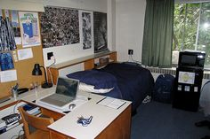 College Dorm Ideas For Guys | 30 Remarkable Dorm Decorating Ideas For Girls    SloDive Part 69