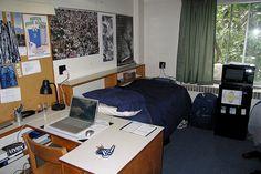 76 Best Guy Dorm Rooms Images Bedroom Decor College Dorm Rooms