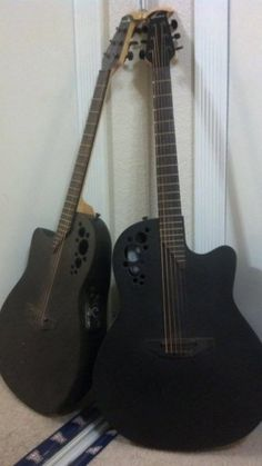 for sale 10/4/13: Tucson or ship: Ovation Elite 1778 TX Acoustic-Electric Guitar  mid-depth bowl  multi-soundhole  AA solid spruce onboard Ovation OCP-1K   Black model, excellent sound plugged in or not!  strings have normal wear and tear but still in great condition,, comes with hard case shown ($100+ value) more info... link here: http://www.ovationguitars.com/guitars/product/elite_tx_1778tx_5 http://www.guitarcenter.com/Ovation-Elite-1778-TX-Acoustic-Electric-Guitar-105177950-i1470166.…