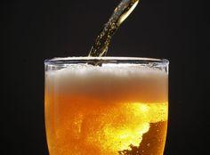 Cientistas descobriram um ingrediente na cerveja que pode retardar a progressão de doenças degenerativas, como Alzheimer e Parkinson