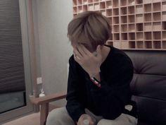 Park Jisung Nct, Ulzzang Korea, Park Ji Sung, Jaehyun Nct, Na Jaemin, I Give Up, Taeyong, Boyfriend Material, Nct Dream