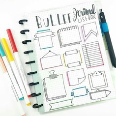 Working on my bulletjournal ideas 💡 plannerfamous plannerobsessed stickers jwplanneraddicts jwplanneraddicts stationary… Bullet Journal School, Bullet Journal Headers, Bullet Journal Banner, Bullet Journal 2019, Bullet Journal Notebook, Bullet Journal Inspiration, Journal Fonts, Bullet Journal Aesthetic, Banners