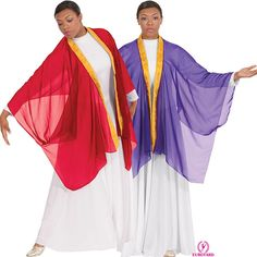 40851 Angel Cape $26.25