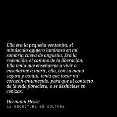 -Hermann Hesse- El lobo estepario.
