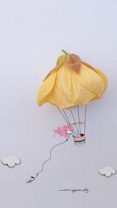 Boy Cute Disney Wallpaper, Cute Cartoon Wallpapers, Monogram Wallpaper, Doodle On Photo, Bff Drawings, Art Basics, Fotos Do Instagram, Inspirational Artwork, Arte Floral