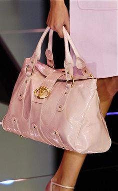 Gorgeous Pink Valentino Purses And Handbags Best Coach Fashion