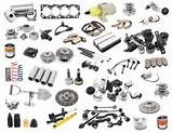 all automotive parts - Yahoo Image Search Results