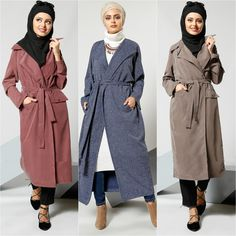 Oversized Coats Collectiion - Prices & Stores