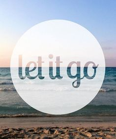 I have learned if it doesn't serve you or your best interest....Let it go! Memories, people, situations, thoughts, things. My time on this planet is relatively short, I want to experience more, to experience more I have to let go.  2017 year lesson for me....How to let things go, Mind, Body and Spirit.  #Inspiration #Inspire #Move #moving #letgo #lettinggo #lettinggoquotes #moveforward #movingforward #lifelesson #yoga #mind #body #spirit #future #yogalifestyle #yogalife #yogaeverydamnday…