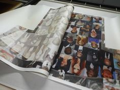 Camiseta/collage, Santiago Artunduaga, 10º Grado, Paulo Freire Centro Educativo. Tote Bag, Awesome, Diy, Paulo Freire, Supreme T Shirt, Saint James, Centre, Bricolage, Carry Bag