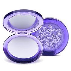 Urban Decay De-Slick Mattifying Powder-MY NEW FAV!