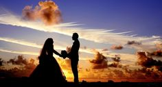 Falling in Love on the Page: Writing Convincing Romantic Relationships by Anna Campbell | Romance University