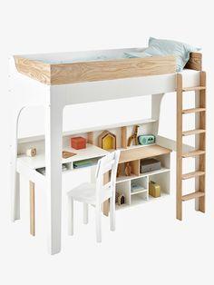 Hochbett U0027Easyspaceu0027 Für Kinderzimmer ...