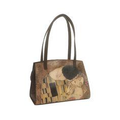 Kabelky Kožené výrobky - Page 4 of 5 - Kožená galantéria a originálne ručne maľované kožené výrobky Tote Bag, Bags, Fashion, Handbags, Moda, Fashion Styles, Totes, Fashion Illustrations, Bag