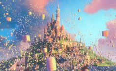 Quiz: Which Princess Kingdom Should You Live In? | Oh My Disney