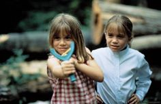 it takes two, I loved all the Olsen twin movies! Mary Kate Ashley, Mary Kate Olsen, Olsen Twins Movies, Hilary Duff Movies, Olsen Sister, Throwback Pictures, Celebrities Before And After, Two Movies, It Takes Two