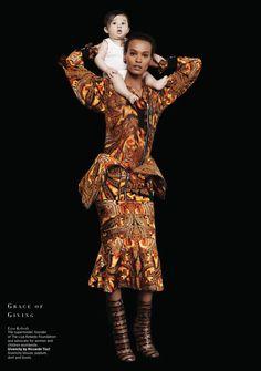 Harper%E2%80%99s+Bazaar+Australia+September+2013-002