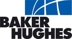Baker Hughes offers opportunities for qualified people who want to grow in our high performance organization. Baker Hughes 7 divisions provide products & services for oil & gas wells.  Engineers, scientists, technicians & business professionals can make their careers at Baker Hughes in research, development, manufacturing, field operations, sales, finance, IT, marketing, & human resources. Baker Hughes is recruiting: Chemical Engineers, Civil Engineers,Industrial Engineers, Mechanical…