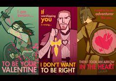 artist valentines - Google Search