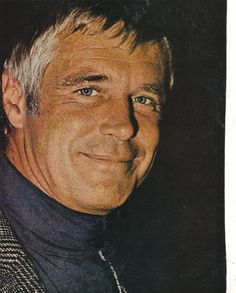 GEORGE PEPPARD Epic Pictures, Moving Pictures, Celebrity Pictures, Hollywood Stars, Classic Hollywood, Drew Van Acker, Tony Danza, George Peppard, Michael Weatherly