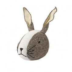 http://static.smallable.com/527248-thickbox/rabbit-head-grey.jpg