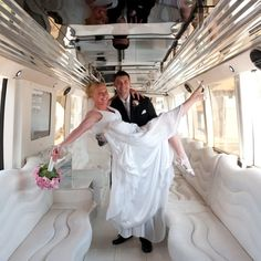 Get the affordable &Low cost Limo Service in Long Island NY through Roslyn Limousine at very reasonable prices. For the booking of Limo call us Wedding Limo Service, Days And Months, Cheap Wedding Venues, Long Island Ny, Wedding Linens, Luxury Wedding, Affair, Unique, Island Weddings