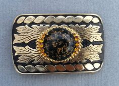 Hey, I found this really awesome Etsy listing at https://www.etsy.com/listing/256140706/western-belt-buckle-real-gold-24-karat