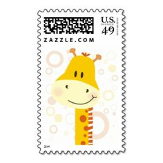 >>>Smart Deals for          Giraffe Stamp           Giraffe Stamp This site is will advise you where to buyReview          Giraffe Stamp Review from Associated Store with this Deal...Cleck Hot Deals >>> http://www.zazzle.com/giraffe_stamp-172210091181703474?rf=238627982471231924&zbar=1&tc=terrest