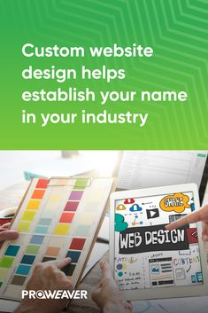 UX website design improves customer interaction and helps generate more leads. Learn more about web designs by calling +1 (800) 988-3769! #UX #WebsiteDesign #CustomWebsite #CustomWebsiteDesign