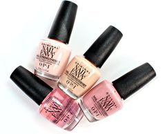 OPI Nail Envy Colors Nail Polish  #nailtreatment Nail Treatment Opi Nail Envy, Opi Nail Polish, Opi Nails, Manicure, Opi Collections, Nail Treatment, Nail Polish Collection, Bubble Bath, Natural Nails