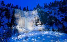 winter - Full HD Wallpaper, Photo 1920x1200