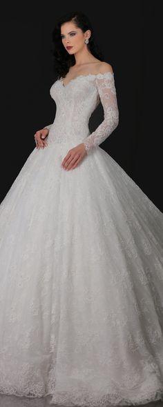 Appolo Fashion 2016 collection - Bridal - http://www.orientpalms.com/Appolo-Fashion-6162