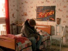 sankles: TEENAGE BEDROOMS ON SCREEN