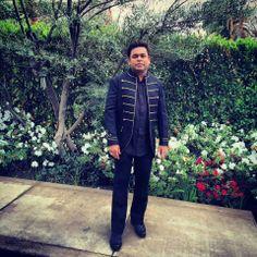 #AR Rahman#music#director