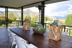 Neethlings Place - Clarens Accommodation. Double Room, Double Beds, Guest Toilet, Free State, Loft Room, Bar Areas, Open Plan Living, Gas Fireplace, Living Area