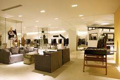 superfuture :: supernews :: shanghai: lane crawford flagship store opening
