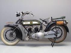 Image result for bsa bikes history
