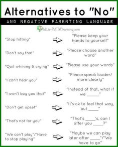Real World Parenting Tips For Real People. Oftentimes being a parent can feel like a fruitless battle. This article has many useful tips for fostering open communication between parents and children Education Positive, Positive Discipline, Conscious Discipline, Positive Reinforcement Kids, Parenting Advice, Kids And Parenting, Parenting Styles, Parenting Classes, Foster Parenting