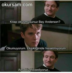 Okursam - So Funny Epic Fails Pictures Film Quotes, Book Quotes, Funny Quotes, Anderson Movies, Tumblr Boy, Epic Fail Pictures, Movie Lines, Movie Photo, Nature Quotes