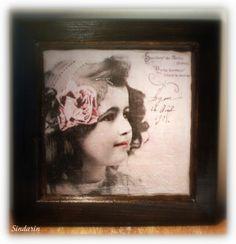 Obrazek Dziewczynka