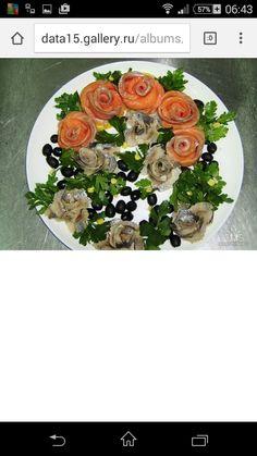 Cobb Salad, Food, Essen, Meals, Yemek, Eten