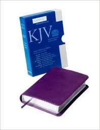 Image result for buy kjv bibles online edn uk