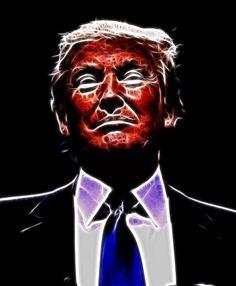 Donald Trump como víctima colateral de la Guerra Fría 2.0 #Actualidad #Featured #Internacional #Donald_Trump #Guerra_Fría
