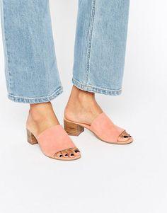 7595af909aa211 178 best    shoes    images on Pinterest