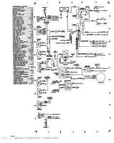 jeep cherokee door wiring diagram fan-control-md-3 | vw misc | radiator fan, fan, jeep grand ... 1977 jeep cherokee chief wiring diagram #8