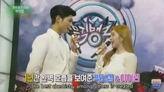 'Entertainment Weekly' analyzes Park Bo Gum's charms | Koogle TV